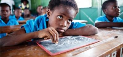 'No estoy en venta', campaña de Misiones Salesianas contra el tráfico de menores
