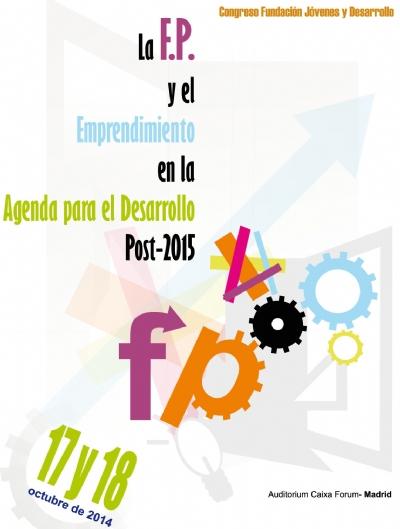 La Formación Profesional y el Emprendimiento