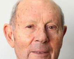 Ha fallecido D. Fidel Montes Santos