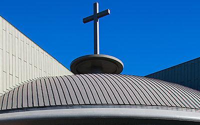 Consejos Parroquiales: la parroquia que soñamos desde la encíclica Christus Vivit