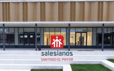 Los alumnos de Salesianos, pioneros en formación de mecanizado con licencias hyperMILL