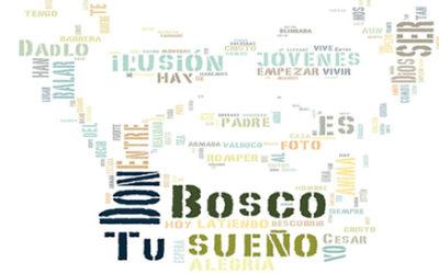 Música para celebrar la fiesta de Don Bosco y más