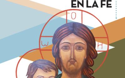 Recursos para la formación de animadores en el Itinerario de Educación en la Fe (IEF)