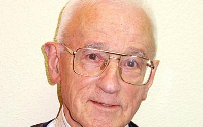 Ha fallecido Don Mariano Ruiz Rodríguez