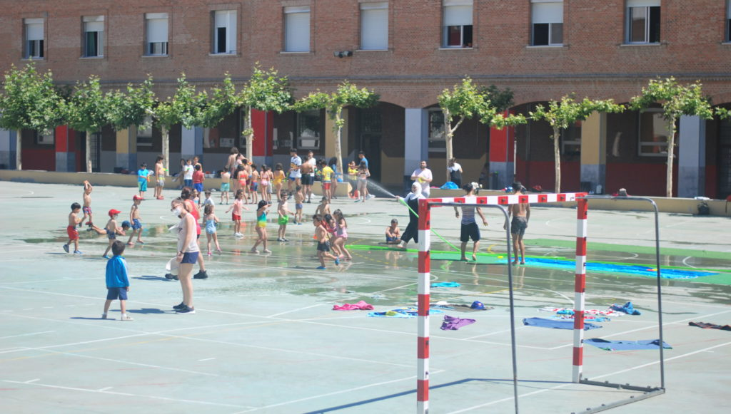Verano Pinardi 2
