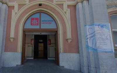 """El Colegio Salesiano """"Mª Auxiliadora"""" de Santander se convierte en centro oficial Partner de Cambridge"""