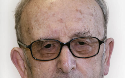 Ha fallecido el salesiano sacerdote don Emilio Mata Natal