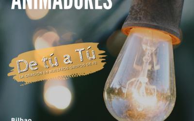 """Ourense acoge la segunda jornada de formación de animadores """"De tú a Tú"""""""
