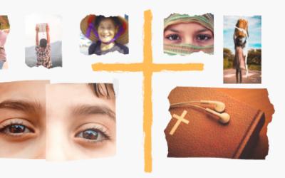 Valladolid acoge el Primer Encuentro de Animación Misionera y Voluntariado de este curso
